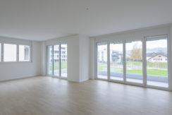 8589-sitterdorf-35zwg-88_1