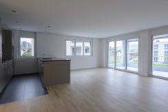 8589-sitterdorf-45zwg-117_1