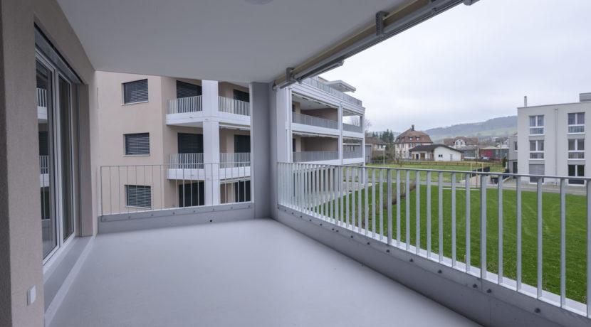 8589-sitterdorf-45zwg-117_7