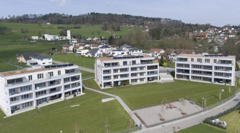 8589 Sitterdorf allg 7