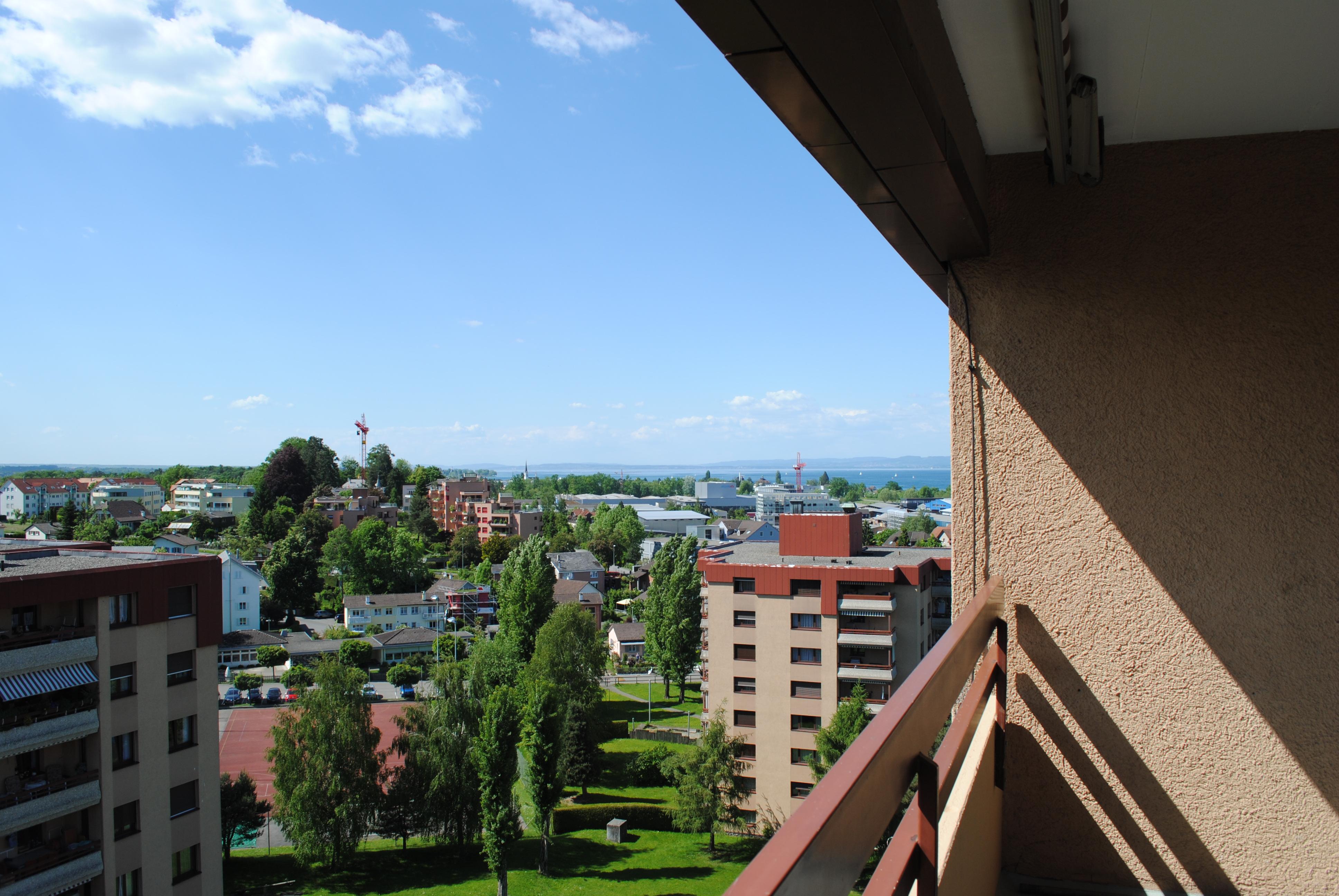 5,5 Zimmer Wohnung – Stelzenrebenstrasse 5, 9403 Goldach SG