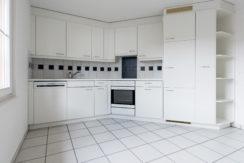 Wohnung Gruebenstr. 1, 3.5 Zi, 1.OG rechts-10