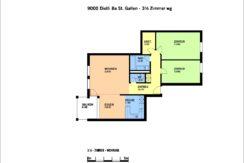 9000-Dietli-8a-SG---35-Zimmer-wg-90-Grundriss