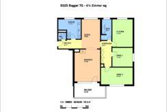9325-Roggwil-TG---45-Zimmer-wg-123-Grundriss