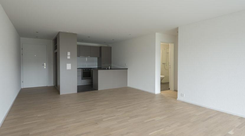 8589 Sitterdorf 2,5zwg 62_1