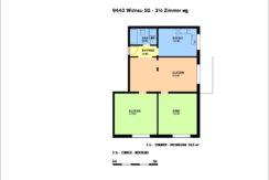 9443-Widnau-SG---35-Zimmer-wg-92-Grundriss