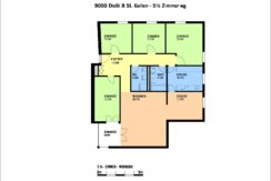 9000-Dietli-8-SG---55-Zimmer-wg-132-Grundriss (1)