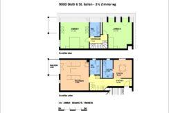 9000-Dietli-6-SG---35-Zimmer-mg-122-Grundriss