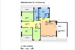 8590-Romanshorn-TG---4.5-Zimmer-dg-122-Grundriss