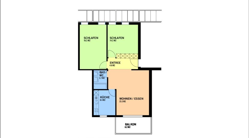 9322-Egnach-TG---35-Zimmer-wg-71-Grundriss